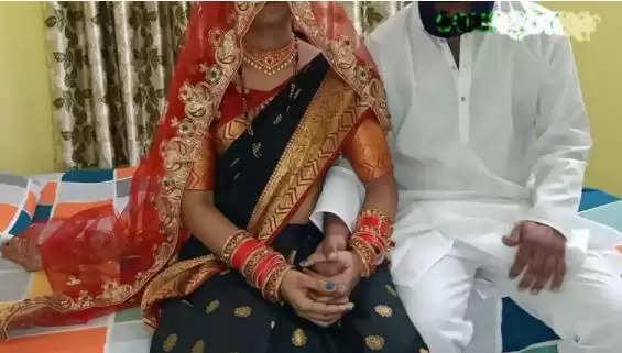 Old Age Marriage : नाबालिग पति से परेशान होकर पत्नी ने ससुर के साथ बनाए संबंध, दो साल बाद हुआ चौंकाने वाला खुलासा