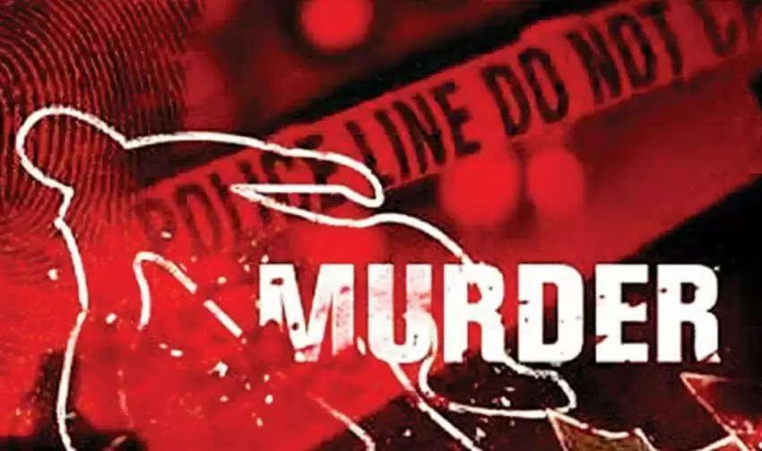 My Sirsa News: भतीजे ने दोस्त के साथ मिलकर की थी चाचा की हत्या, पुलिस के सामने किया सरेंडर