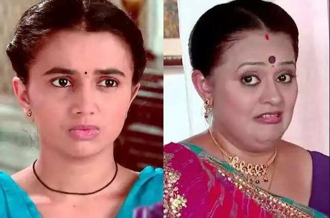 Sath Nibhana Sathiya Gopi Bahu : साथ निभाना साथिया में गोपी बहू की मामी कोरोना के कारण राखी बेचने पर हुई मजबूर, सुनाया अपना दर्द