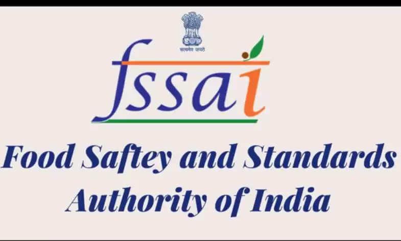 FSSAI Guidelines :एफएसएसएआइ ने जारी की नई गाइडलाइन, अब रसोई के सामान में होने चाहिए ये पोषक तत्व