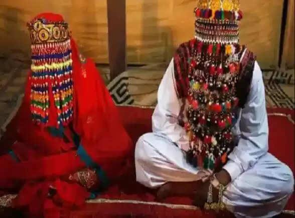 Hisar Today News : शादी के बाद पत्नी नहीं भेजा ससुराल, पति ने साले-ससुर समेत 15 पर करवा दिया मामला दर्ज
