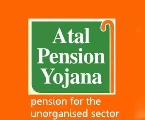 ATAL PENSION YOJNA (APY)